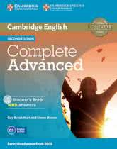 9781107670907-Complete-CAE-Students-Book-with-Answers-with-CD-ROM