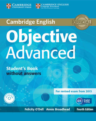 9781107674387-Objective-Advanced-Students-Book-without-Answers-with-CD-ROM