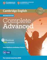 9781107675179-Complete-Advanced-Workbook-with-Answers-with-Audio-CD