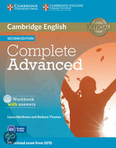 9781107675179-Complete-Advanced-Workbook-with-Answers