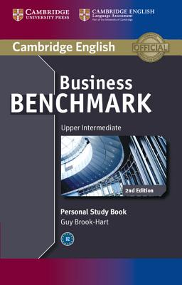 9781107686601-Business-Benchmark-Upper-Intermediate-BULATS-and-Business-Vantage-Personal-Study-Book
