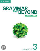9781107687257-Grammar-and-Beyond-Level-3-Online-Workbook-Standalone-for-Students-Via-Activation-Code-Card-L2-Version