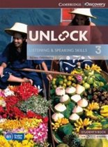 9781107687288-Unlock-Level-3-Listening-and-Speaking-Skills-Students-Book-and-Online-Workbook