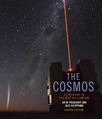 9781107687561-The-Cosmos