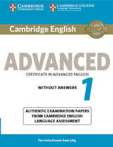 9781107689589-Cambridge-English-Advanced-1-for-Revised-Exam-from-2015-Students-Book-without-Answers