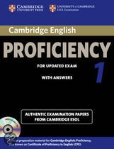 9781107691643-Cambridge-English-Proficiency-1-for-Updated-Exam-Self-study-Pack-students-Book-with-Answers-and-Audio-CDs-2