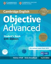 9781107691889-Objective-Advanced-Students-Book-Pack-Students-Book-with-Answers-with-CD-ROM-and-Class-Audio-CDs-2