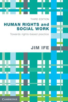9781107693876-Human-Rights-and-Social-Work