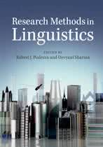 9781107696358-Research-Methods-in-Linguistics