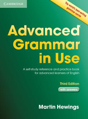 9781107697386-Advanced-Grammar-in-Use-with-Answers