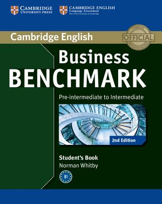 9781107697812-Business-Benchmark-Pre-intermediate-to-Intermediate-BULATS-Students-Book