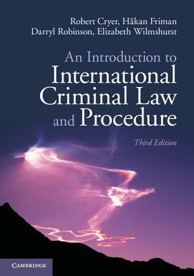 9781107698833-An-Introduction-to-International-Criminal-Law-and-Procedure