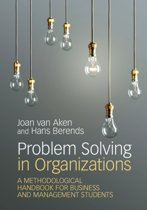 9781108402774-Problem-Solving-in-Organizations