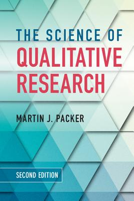 9781108404501-The-Science-of-Qualitative-Research