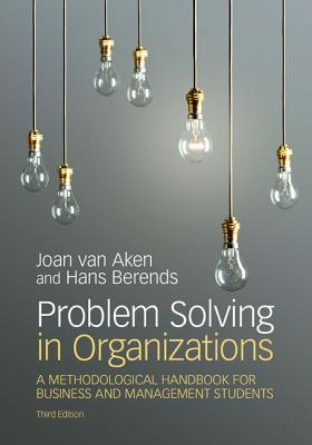 9781108416269-Problem-Solving-in-Organizations
