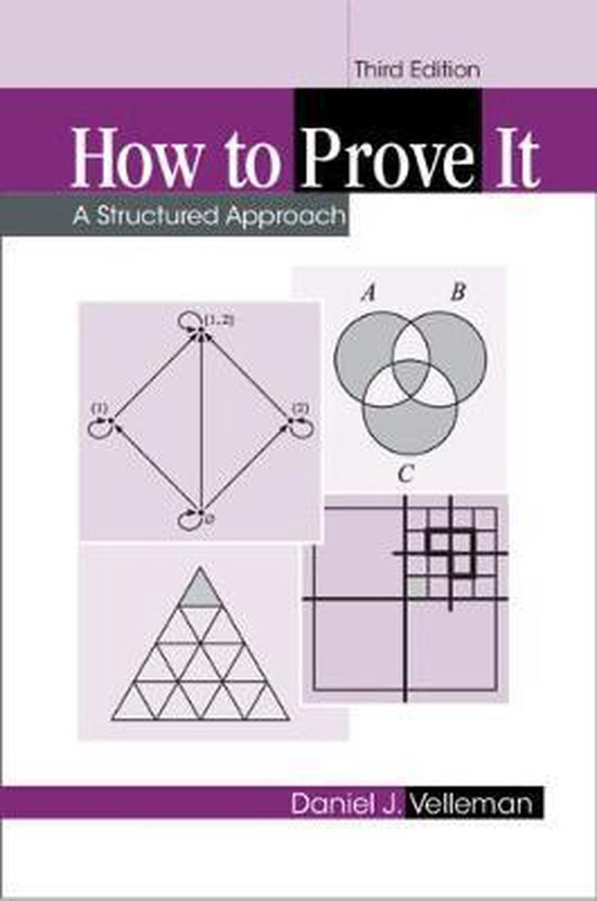 9781108439534-How-to-Prove-It