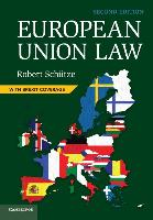 9781108455206-European-Union-Law