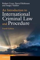 9781108481922-An-Introduction-to-International-Criminal-Law-and-Procedure