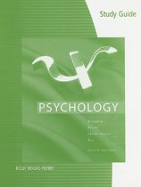 9781111301569-Study-Guide-for-BernsteinPennerClarke-StewartRoys-Psychology-9th