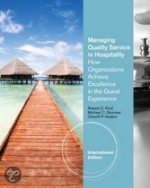 9781111307738-Managing-Quality-Service-In-Hospitality