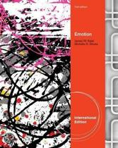 9781111346133-Emotion-International-Edition