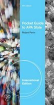 9781111348700-Pocket-Guide-to-APA-Style-International-Edition