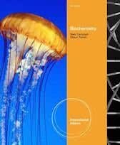 9781111425647-Biochemistry-International-Edition