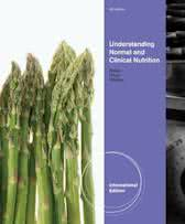9781111427146-Normal-and-Clinical-Nutrition-International-Edition