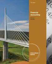 9781111525545-Financial-Accounting