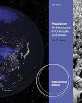 9781111722210-An-Introduction-to-Population-International-Edition