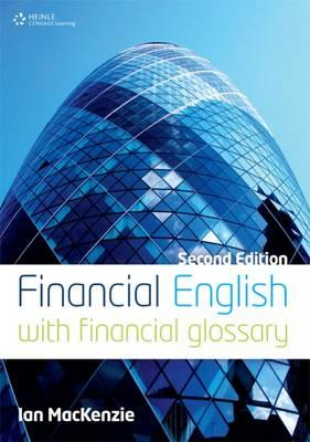 9781111832643-Financial-English