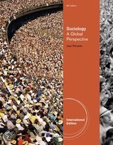 9781111835361-Sociology-A-Global-Perspective-8th