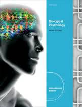 9781111839529-Biological-Psychology-International-Edition
