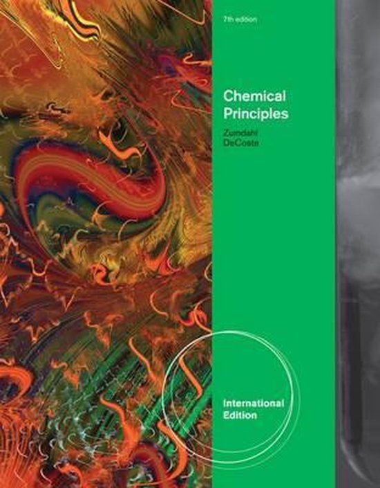 9781111989002-Chemical-Principles-International-Edition