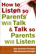 9781118012963-How-to-Listen-so-Parents-Will-Talk-and-Talk-so-Parents-Will-Listen