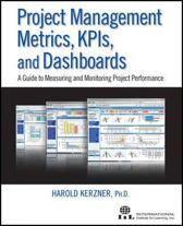9781118026526-Project-Management-Metrics-KPIs-and-Dashboards