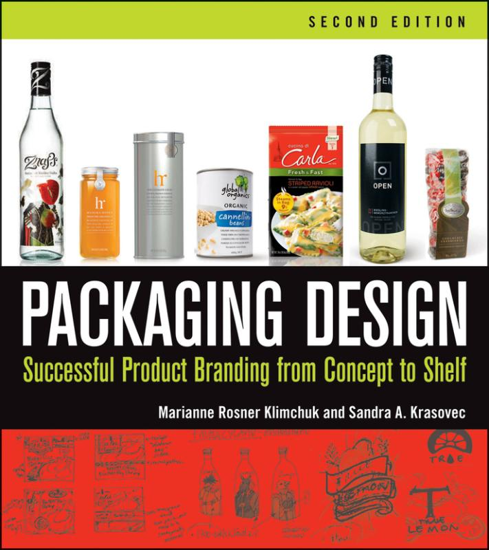 9781118027066-Packaging-Design