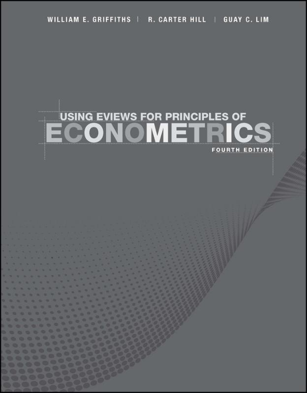 9781118032077-Using-EViews-for-Principles-of-Econometrics
