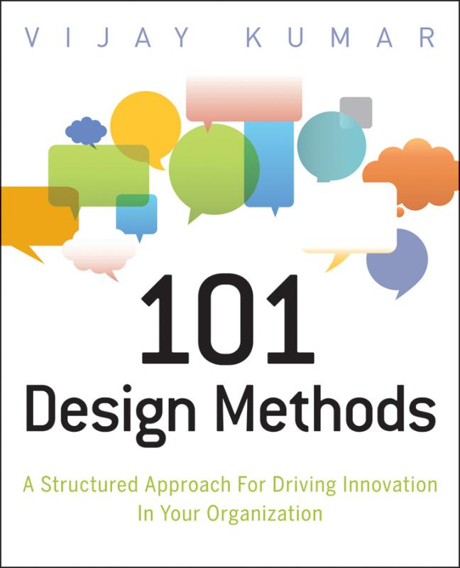 9781118083468-101-Design-Methods
