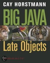 9781118087886-Big-Java-Late-Objects