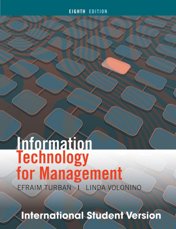 9781118092255-Information-Technology-Management