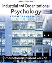 9781118092279-Industrial-and-Organizational-Psychology