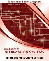 9781118092309-Introduction-to-Information-Systems