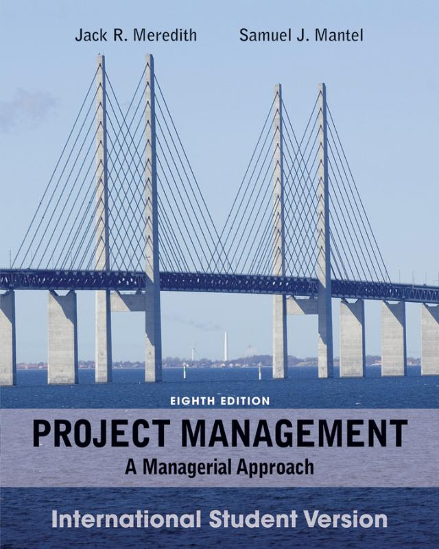 9781118093733-Project-Management