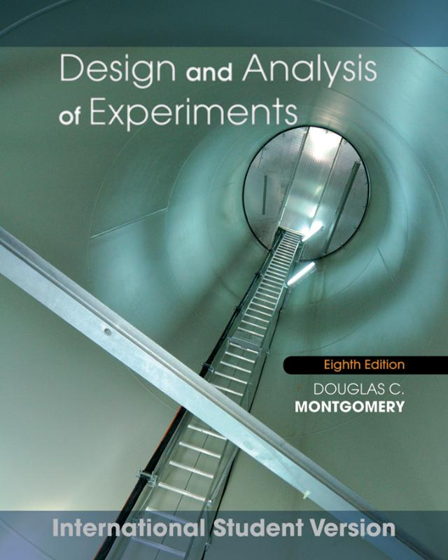 9781118097939-Design-and-Analysis-of-Experiments
