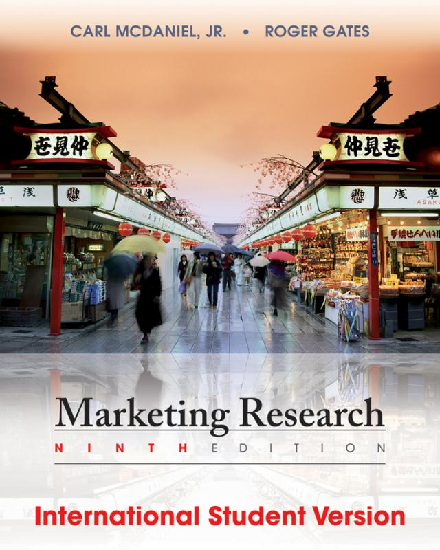 9781118112717-Marketing-Research