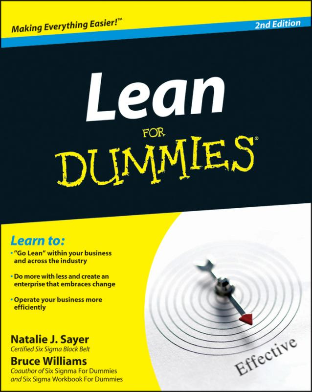 9781118117569-Lean-For-Dummies