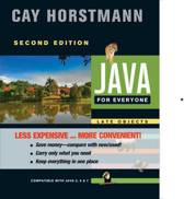 9781118129418-Java-For-Everyone