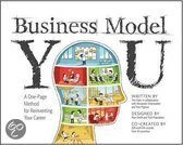 9781118156315-Business-Model-You