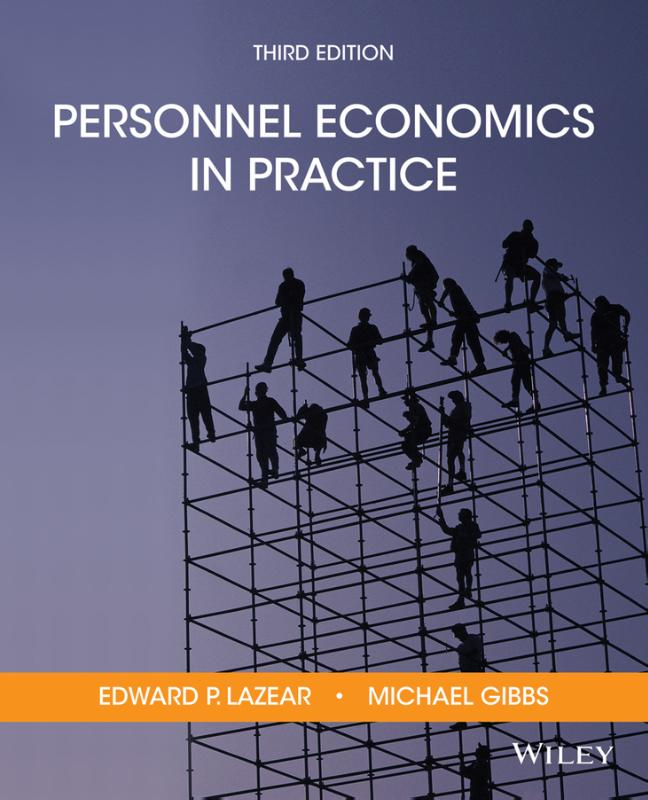 9781118206720-Personnel-Economics-in-Practice